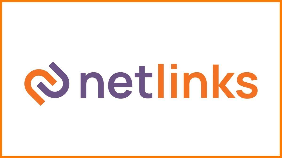 Netlinks logo