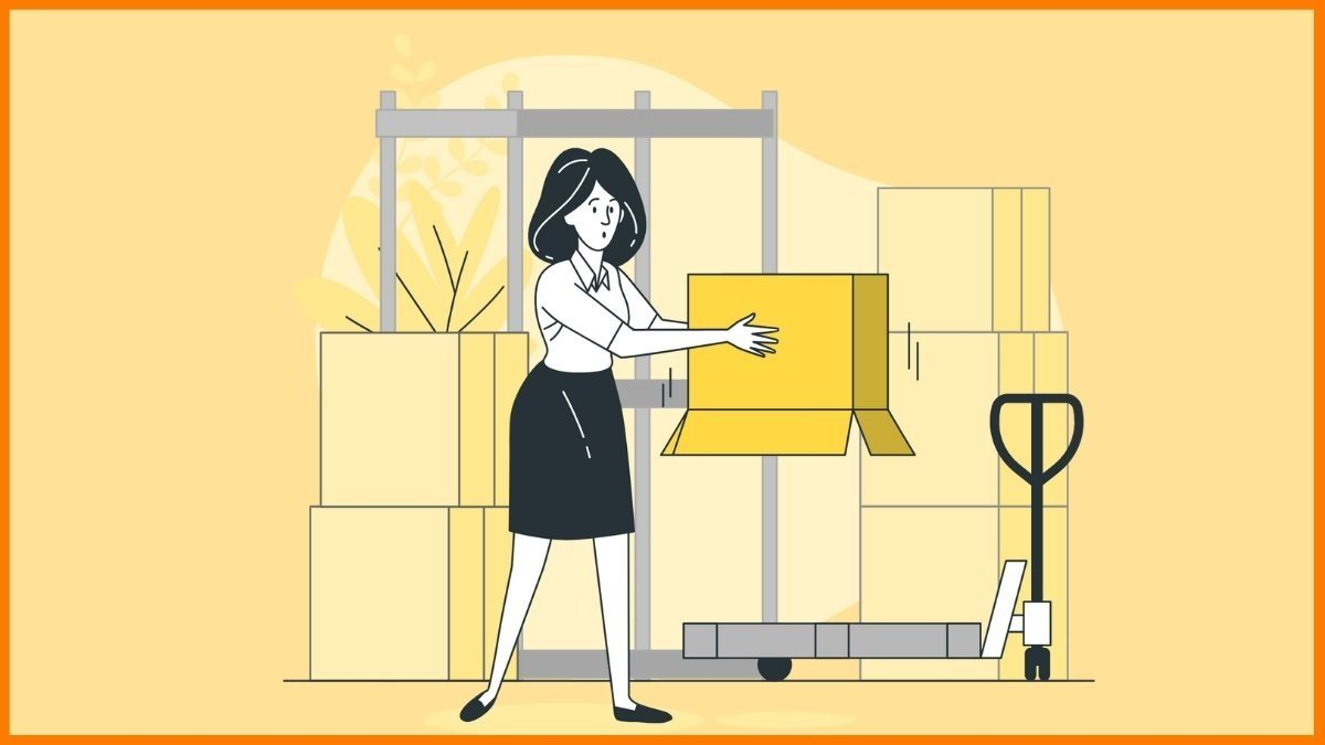 Reasons Why Packers And Movers Business Model Is So Successful