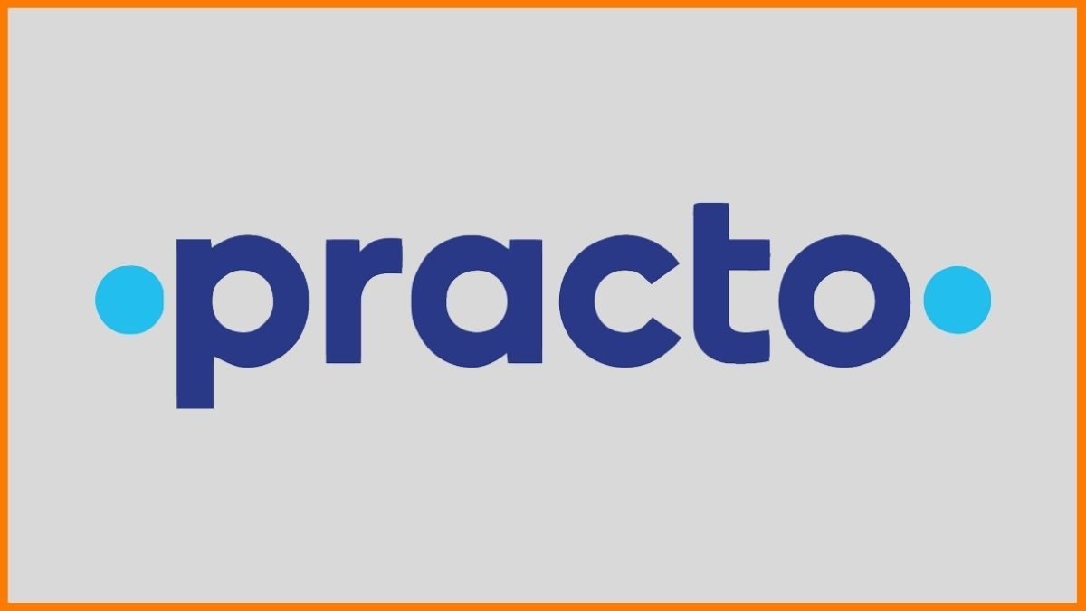 Practo - Serving All With The Best Doctors
