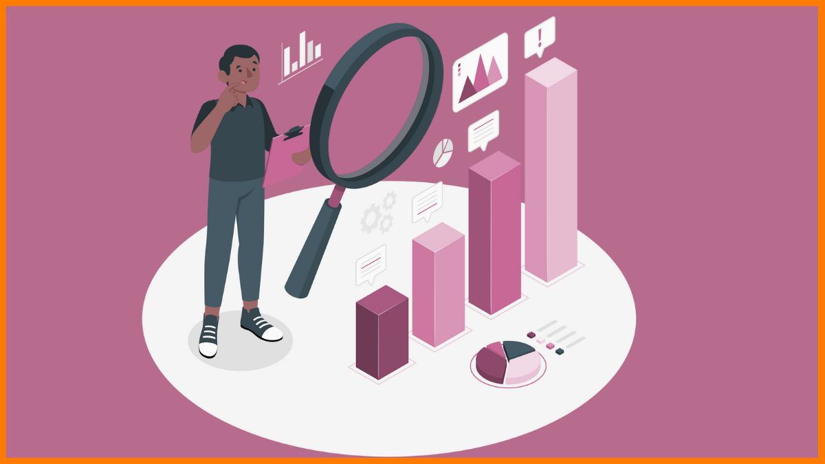 Self evaluate before selling your business