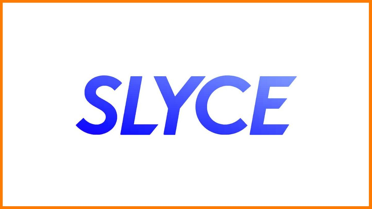 Slyce | Top facial recognition companies