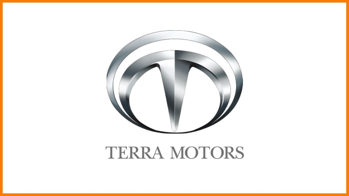 Journey of Terra Motors: Creating an ecosystem for eMobility
