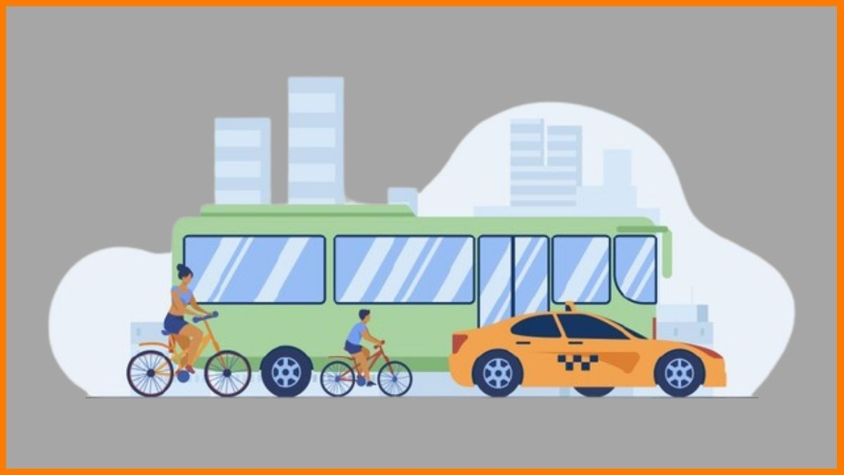Transport Business Ideas That Can Make You A Successful Entrepreneur