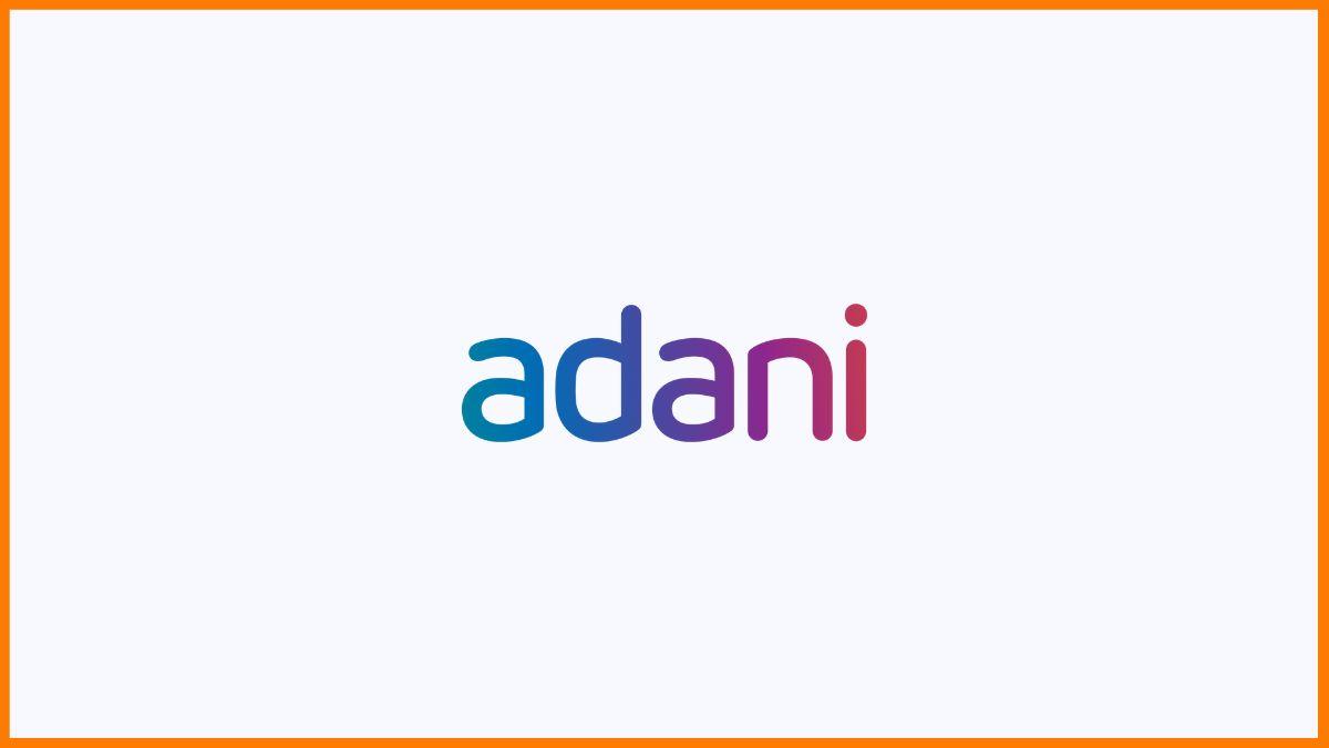 Adani Defence Equipment Manufacturing Company