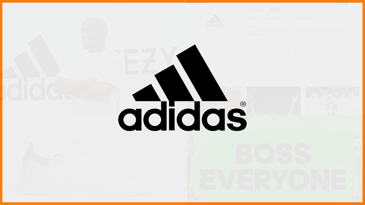 How is Adidas different from its competitors | Adidas Marketing Strategy