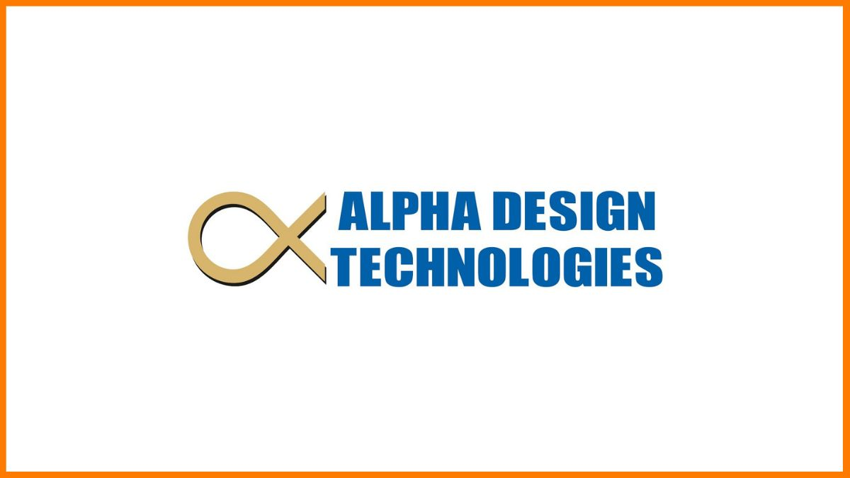 Alpha Design Technologies Defence Equipment Manufacturing Company