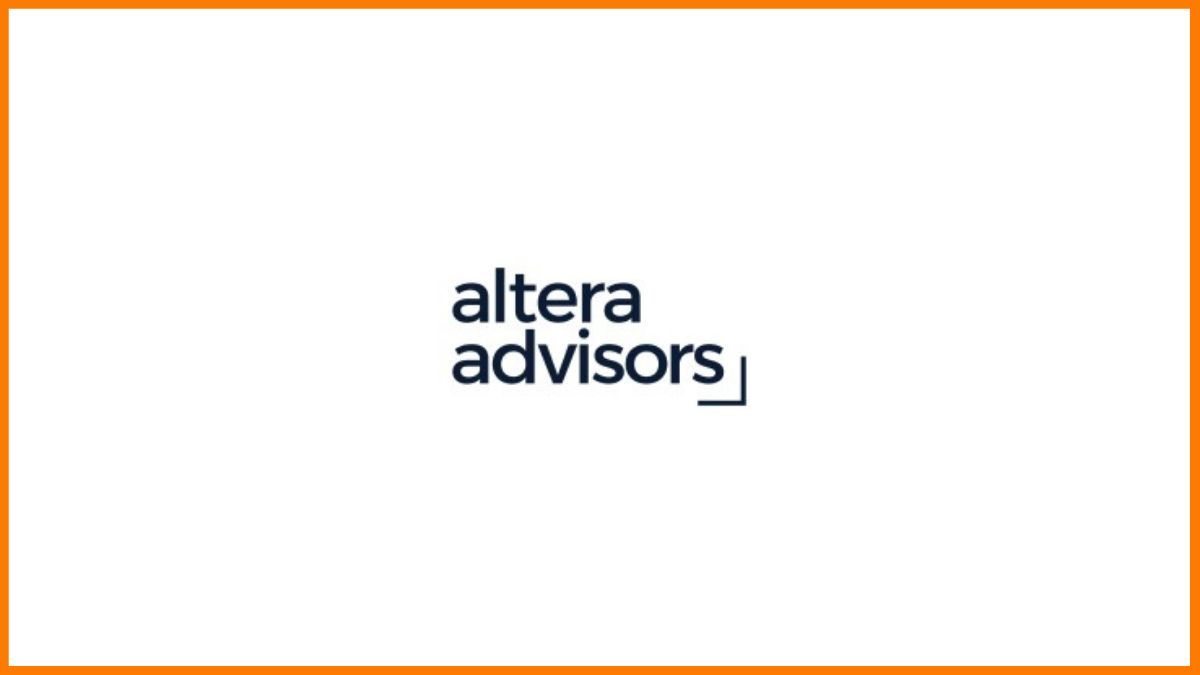Altera - Startups in Goa