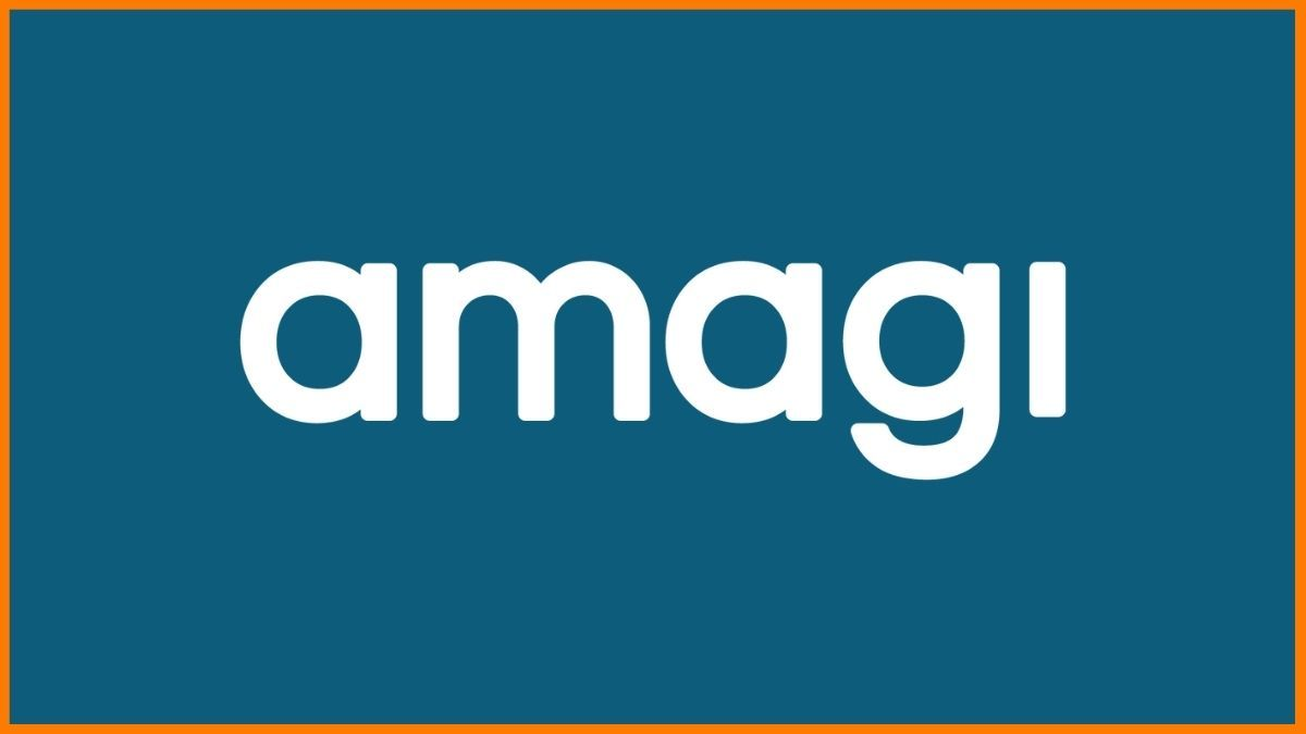 Story of Amagi: A Next-generation MediaTech Company