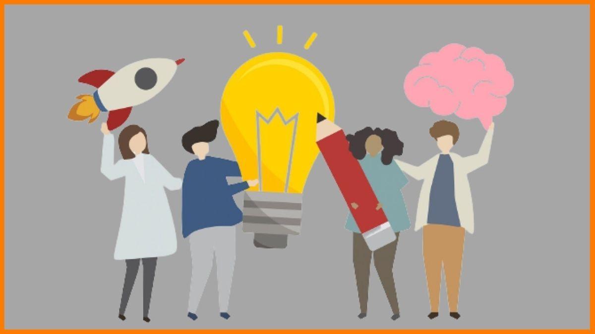 8 Best Business Ideas To Make Money in 2021