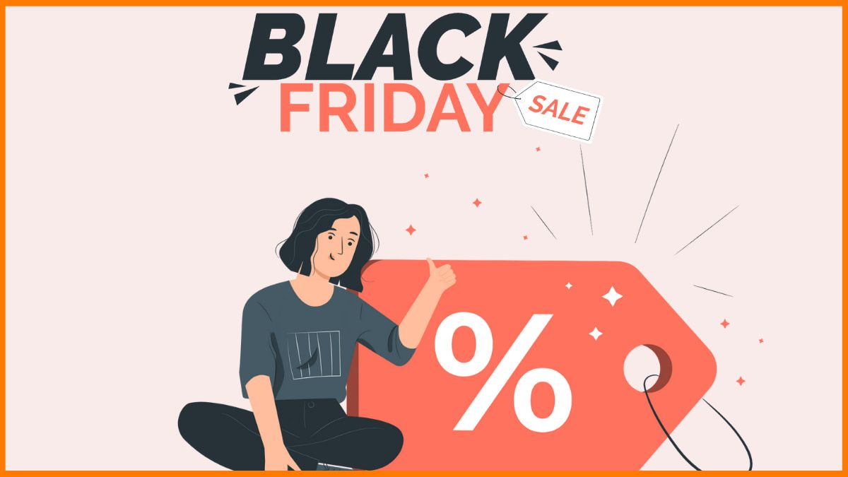 What is Black Friday? | Products Entrepreneur should Buy during Black Friday