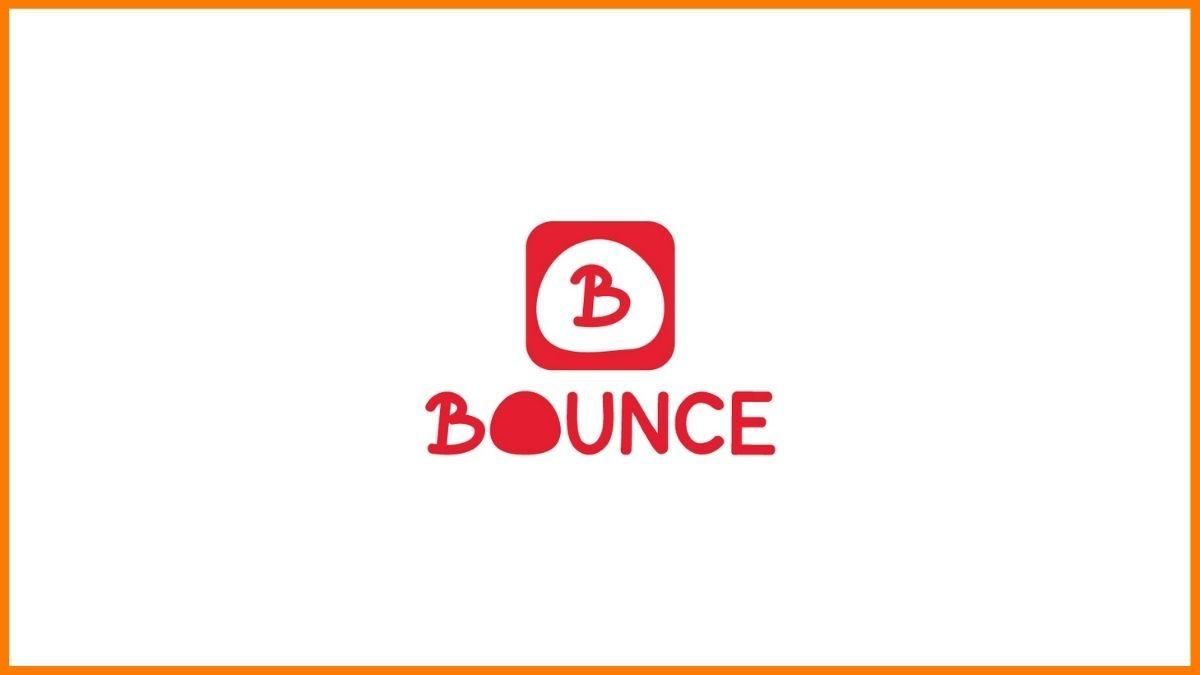 Bounce: Making Daily Commute Reliable and Affordable in India