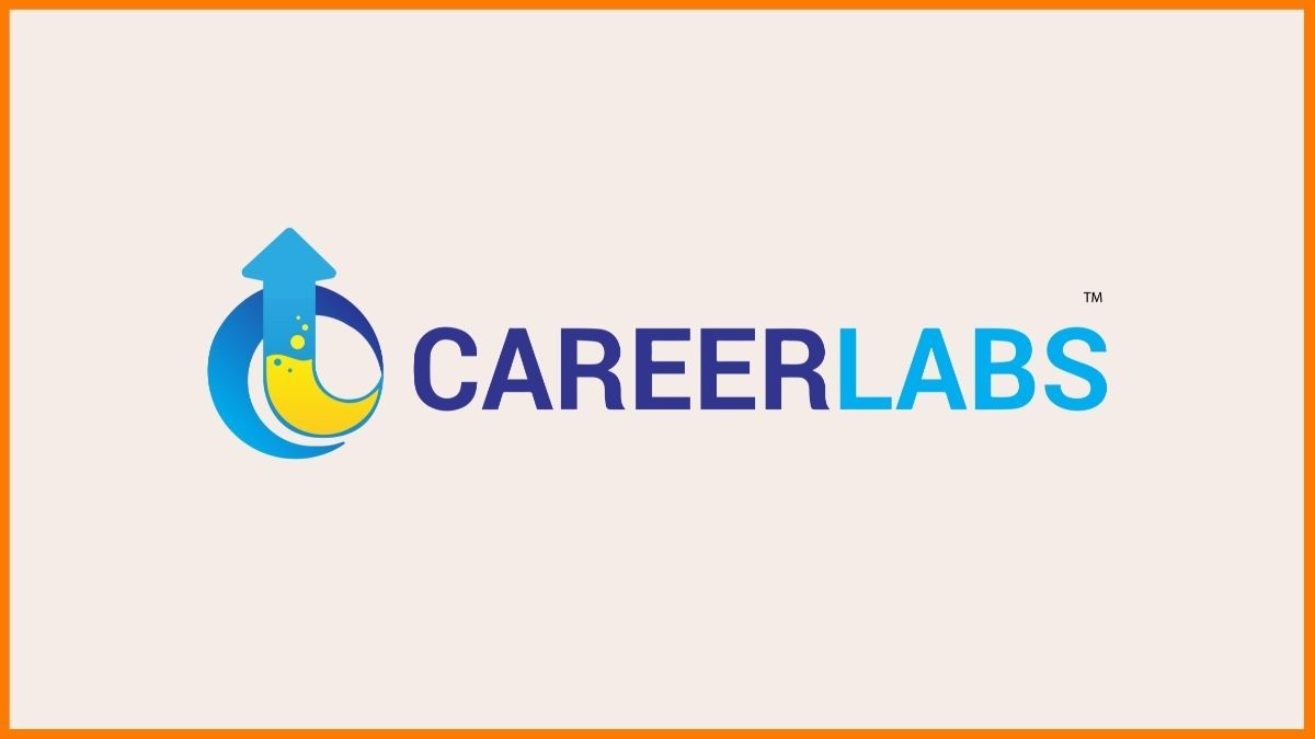 CareerLabs: Building a Road Map of Success for College Graduates
