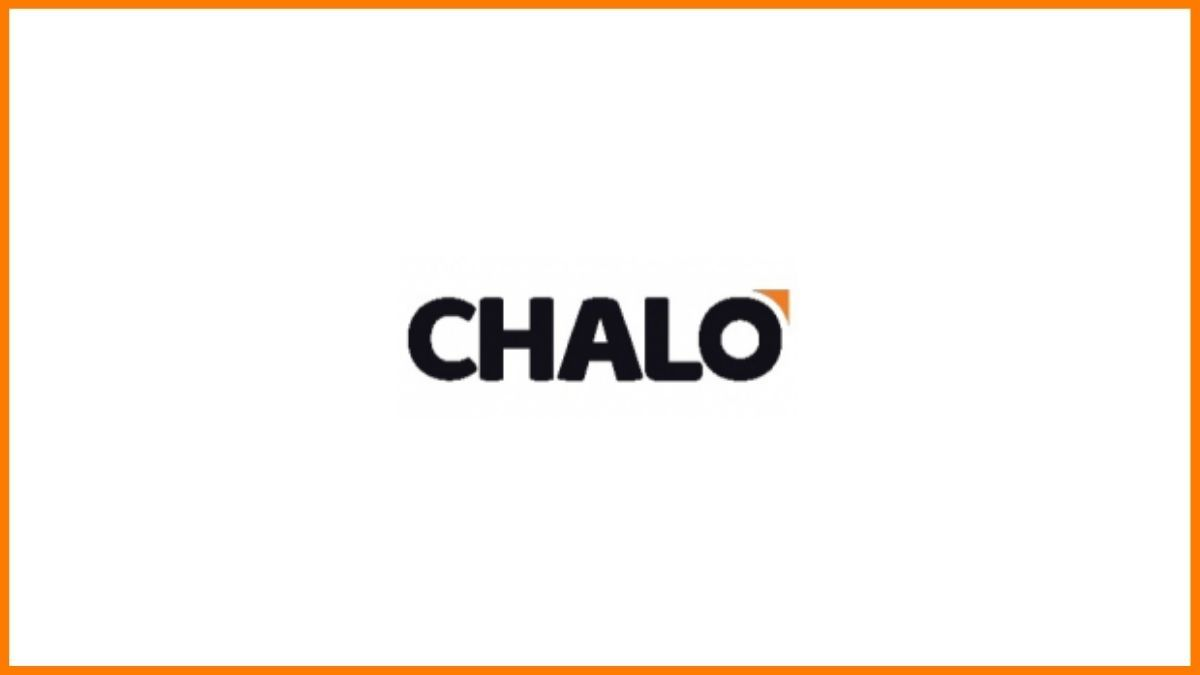 Chalo - Track Bus Routes and Enjoy Hassle Free Travel