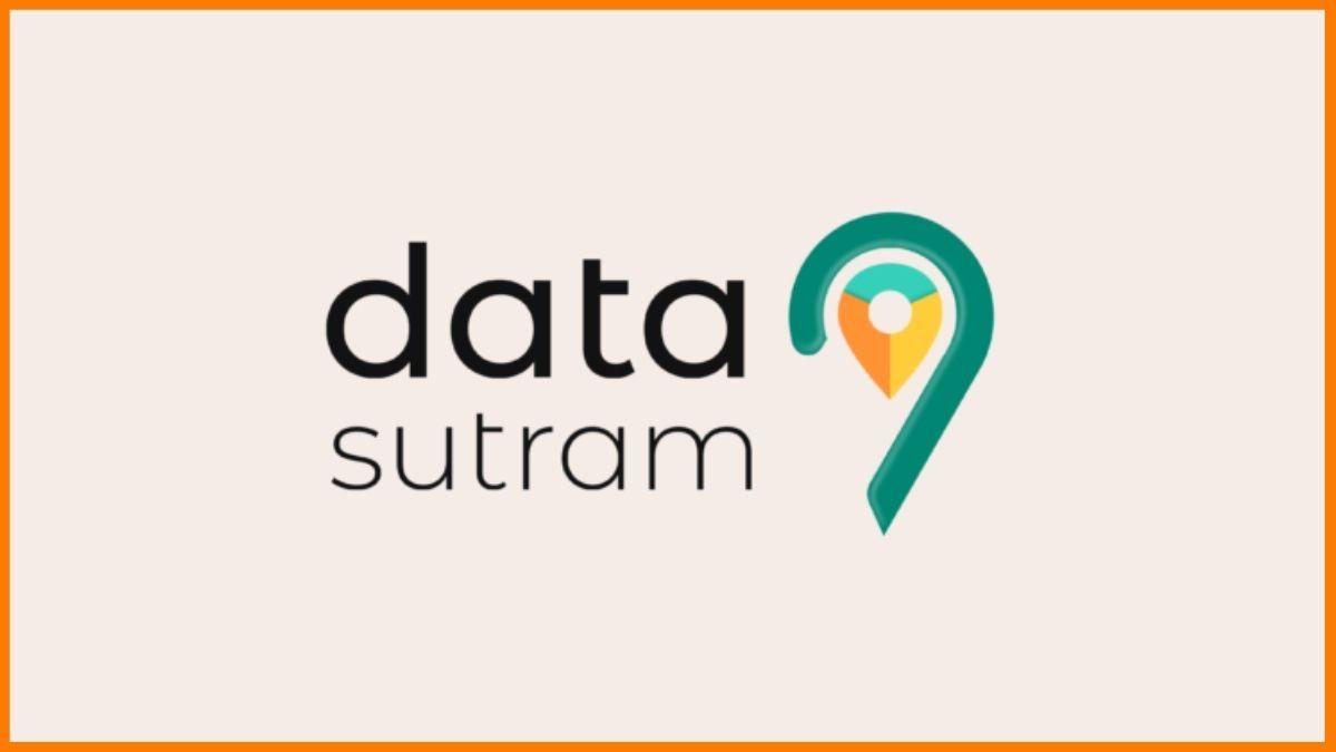 Kolkata Startup