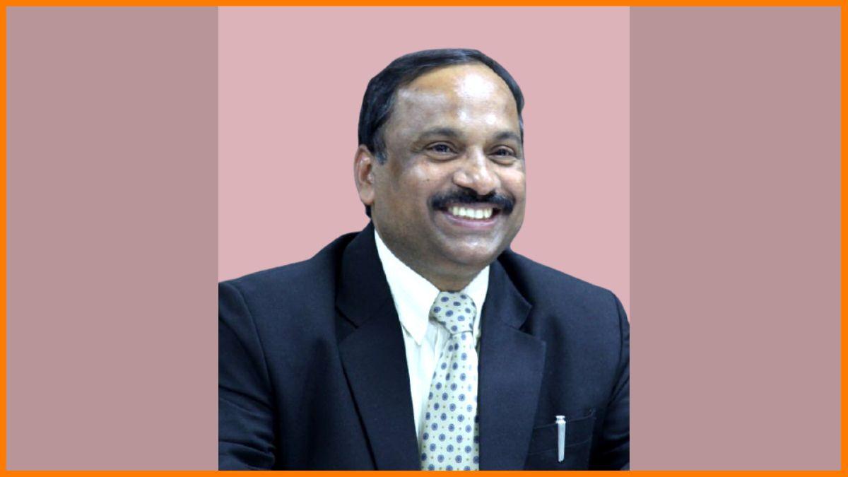 Dinabandhu Sahoo- social entrepreneurs in India