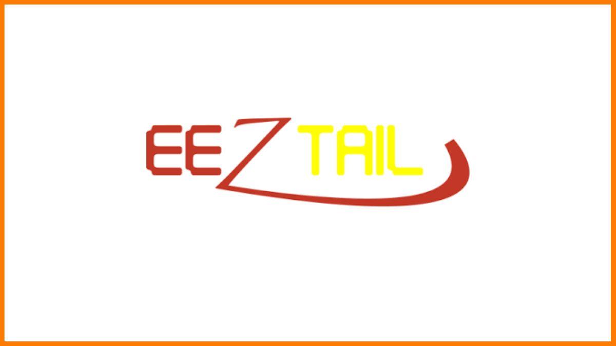EezTail - Startups in Goa