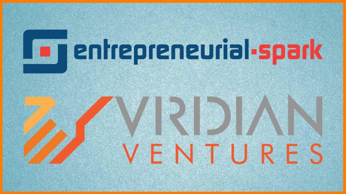 Espark Viridian - Startup Accelerator in Mumbai