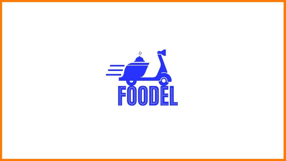 Foodel - Startups in Goa
