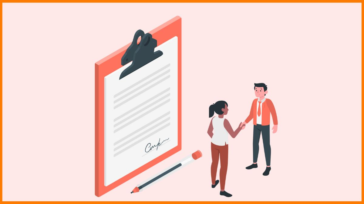 Freelancer Contract Format | How to Create a Freelancer Contract