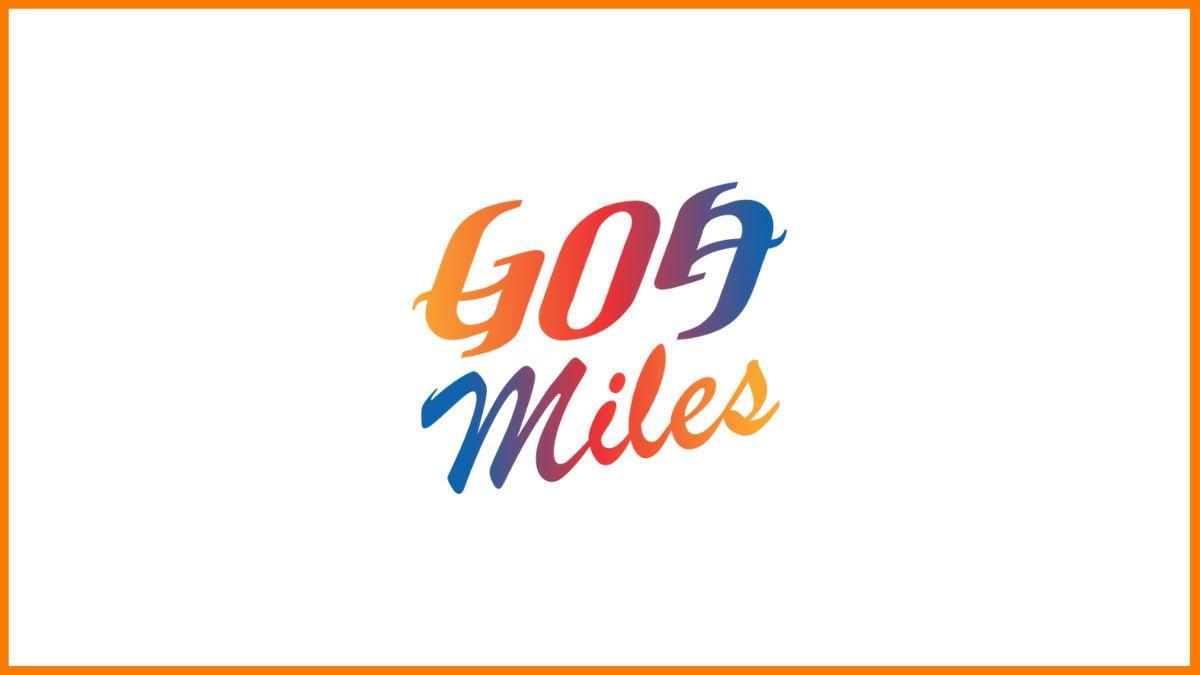 Goamiles - startups in Goa
