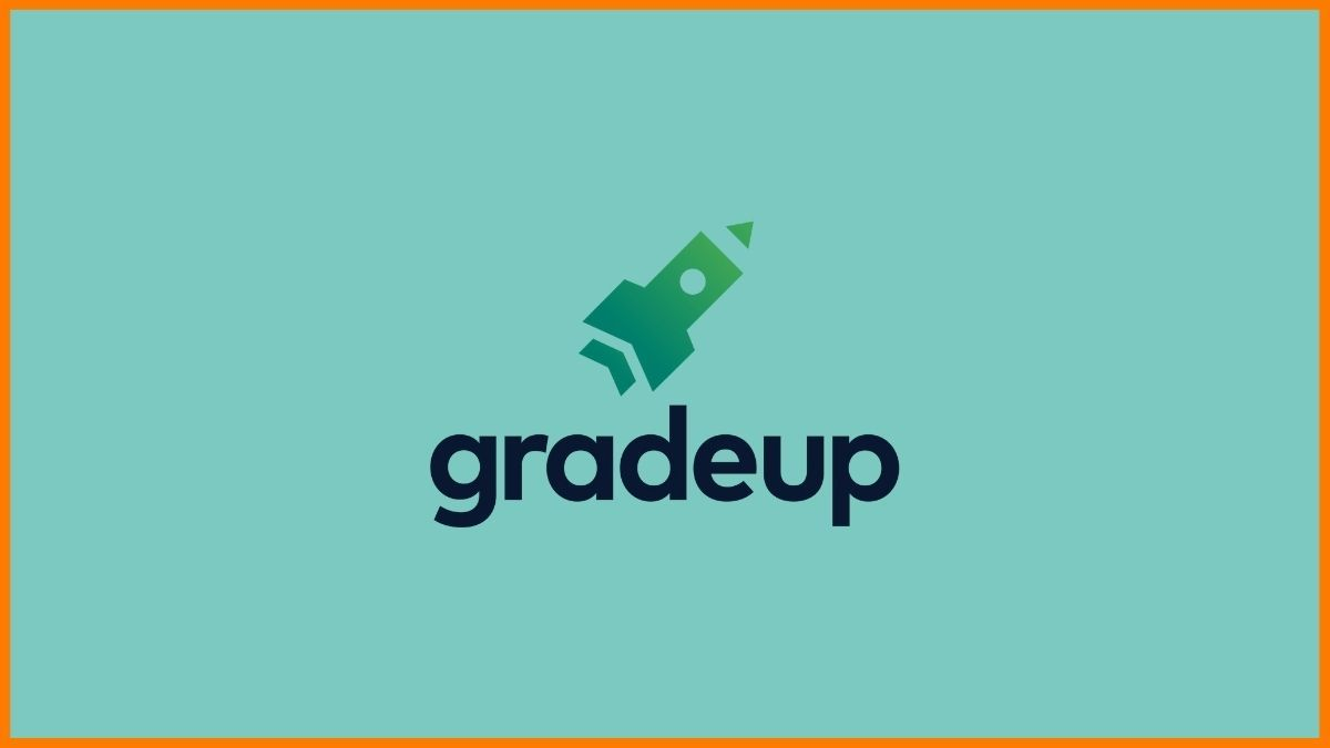 Gradeup - India's Largest Online Preparation Platform for Competitive Exams!