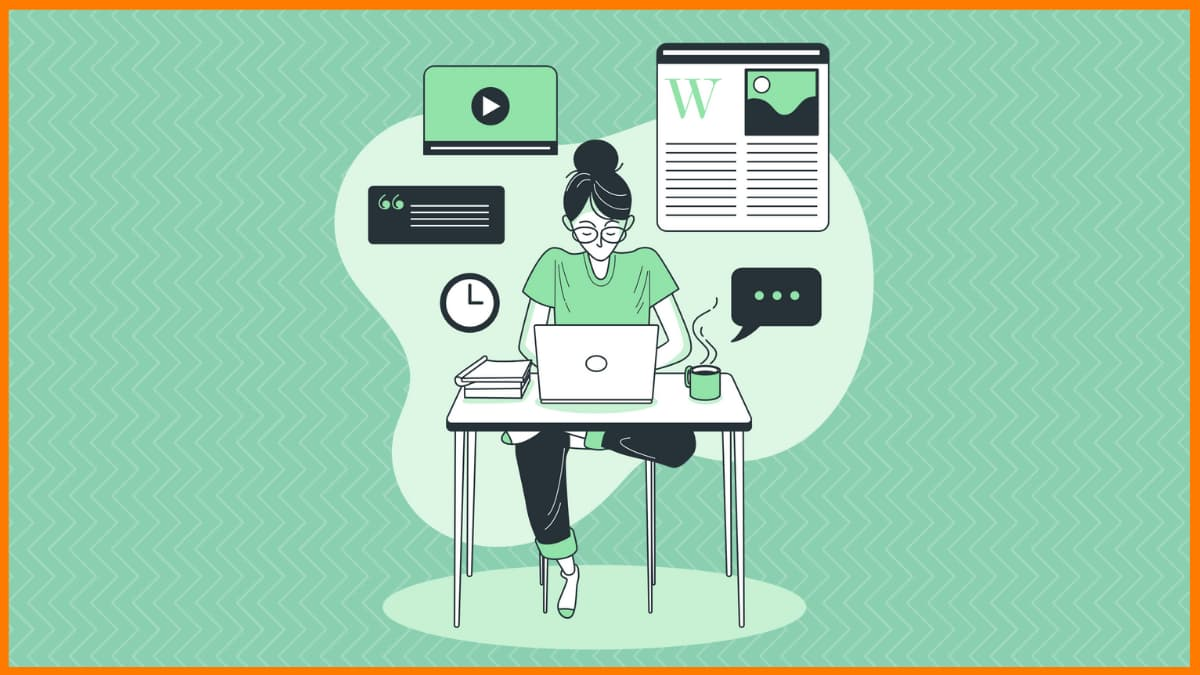 How to Hire Best Freelance Content Writer to Scale Your Content Marketing