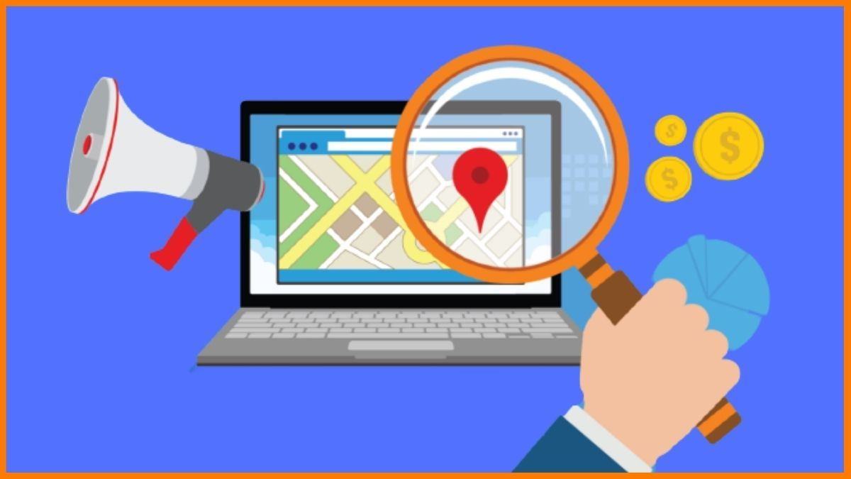 Factors That Should Be Considered for a Business Location