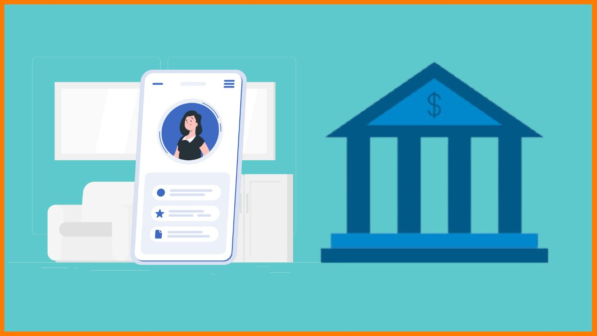 How To Open A US Bank Account From India | Aeldra Bank