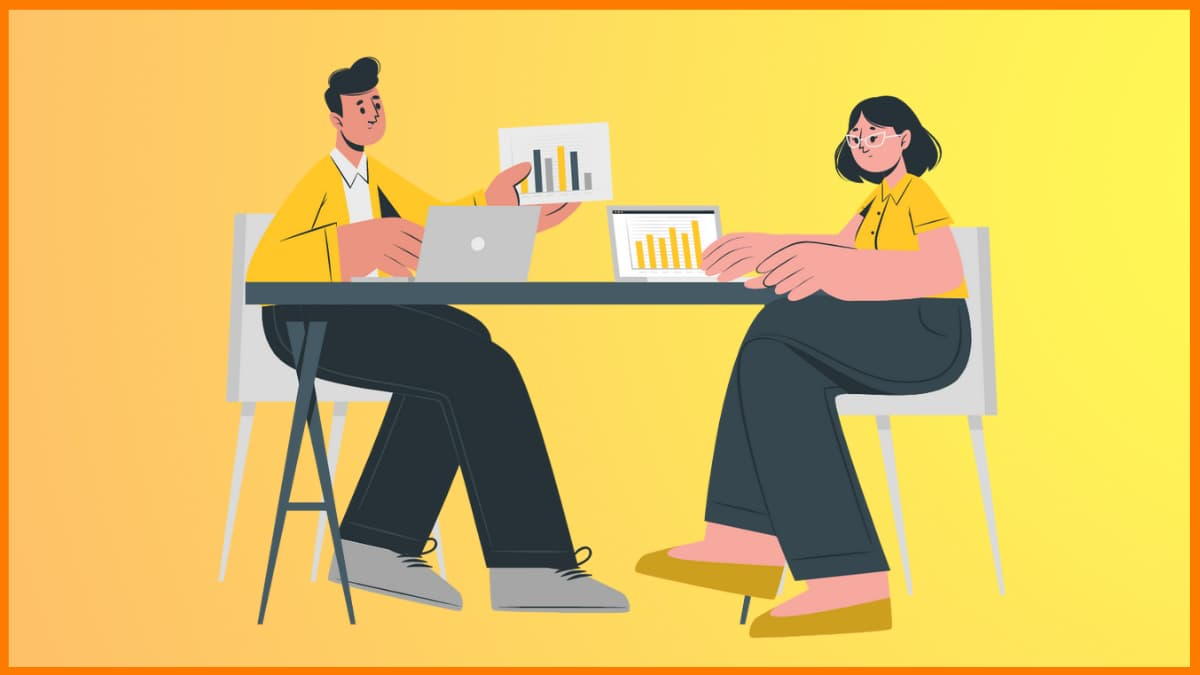 How to Communicate with Potential Clients As a Freelancer
