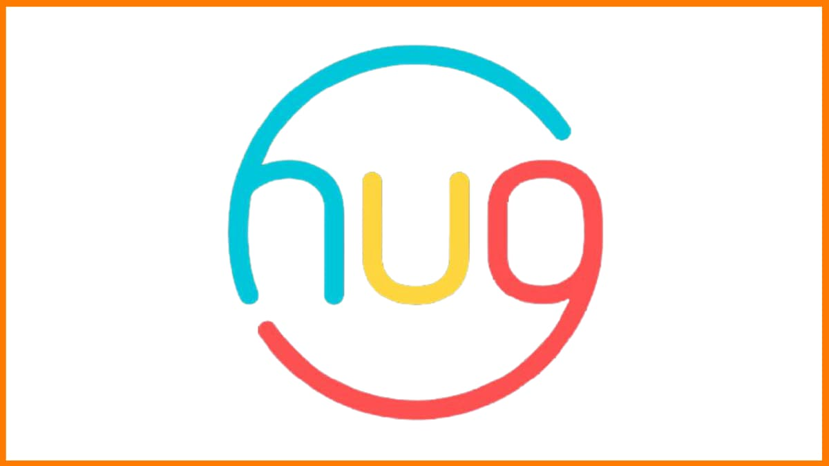 Hug Innovations - IoT Startup In India