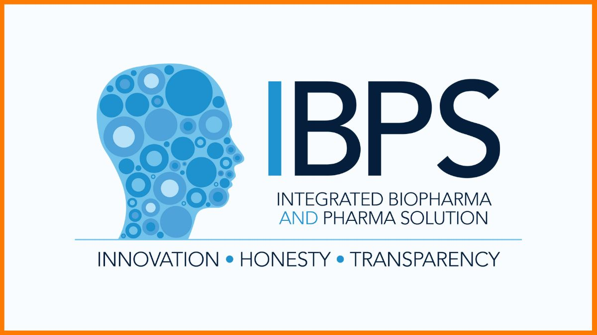 IBPS Consulting - Startups in Goa