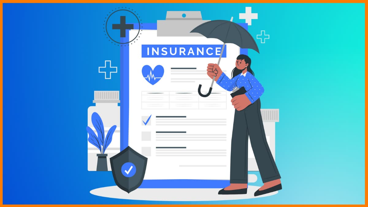 An Overview of the Insurance Industry In India