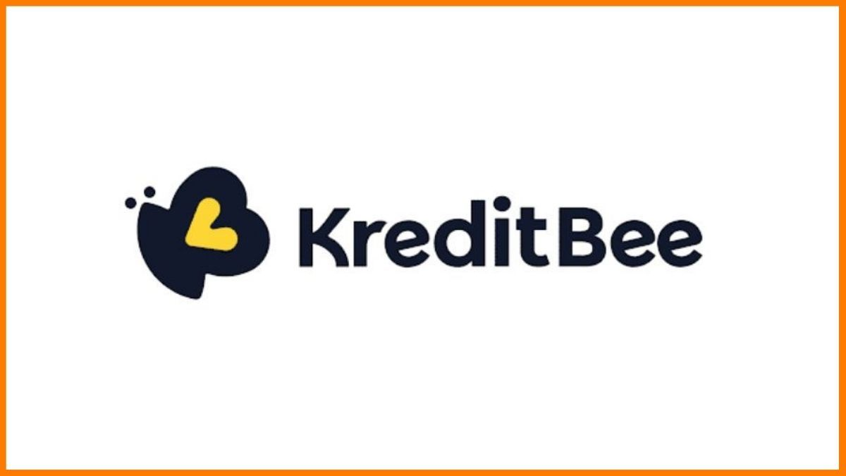 Story of KreditBee - Instant Personal Loan Platform
