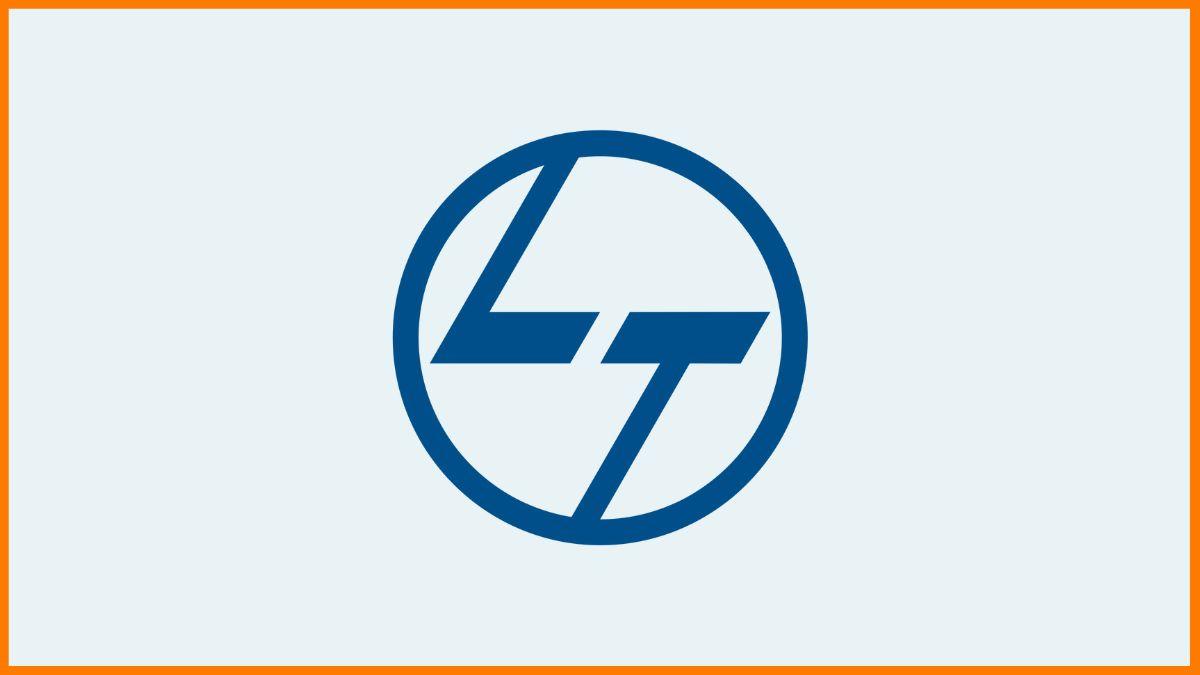 Larsen & Turbo Defence Equipment Manufacturing Company