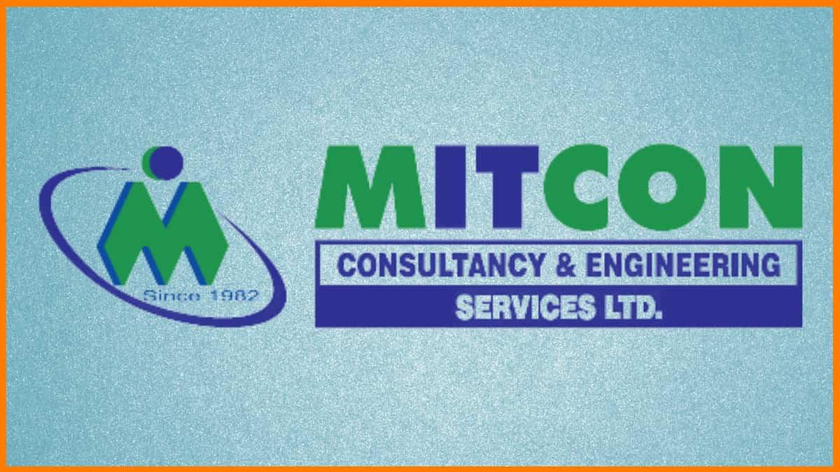 MITCON - Startup Incubator in Maharashtra