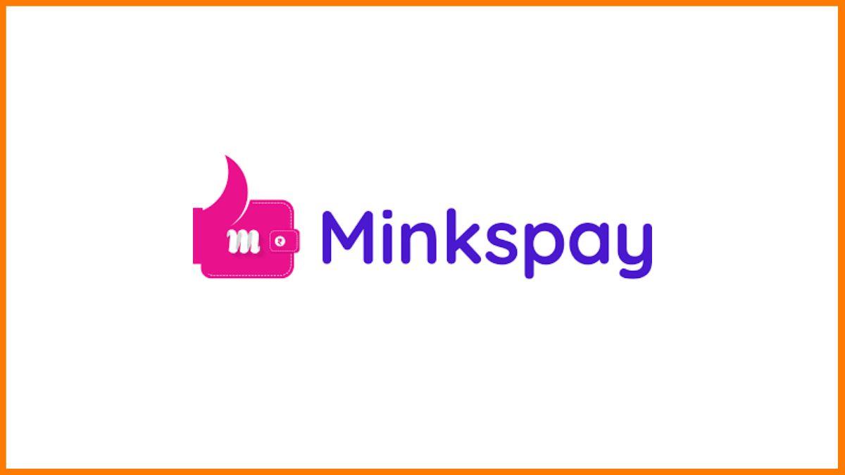 Minkspay - Startup in Goa