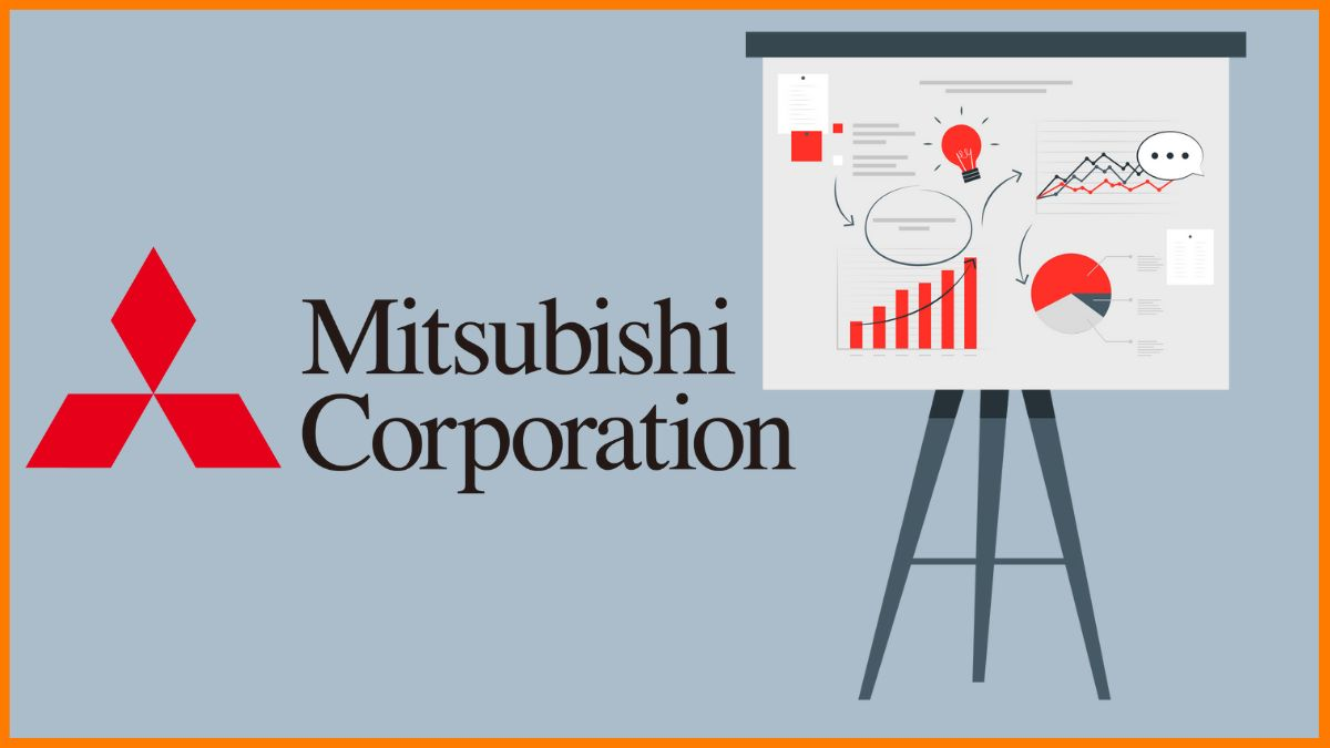 Dissection of Mitsubishi's Business Model | How Does Mitsubishi Make Money?