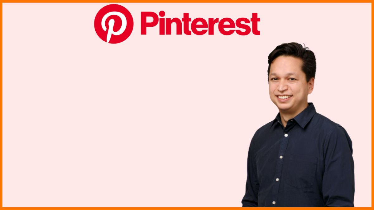9 Lesser known Facts about Pinterest Every Pinterest user must know about