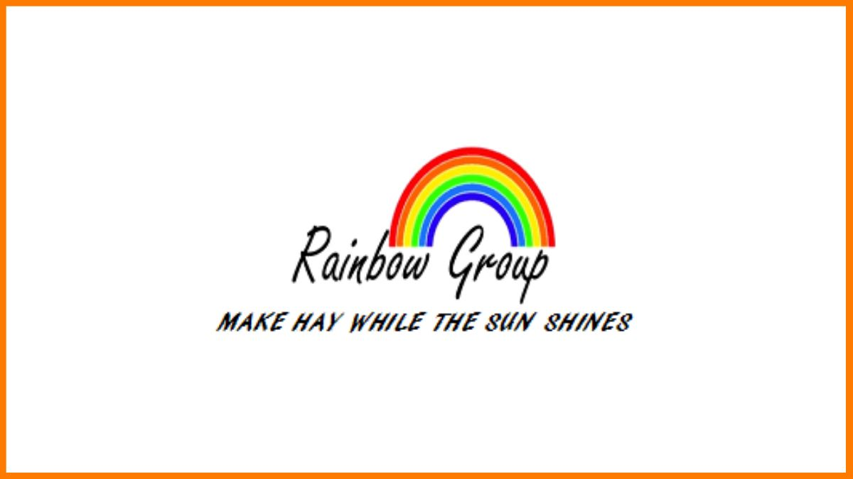 Rainbow Solar Power Solutions & Automations- Startups in Goa