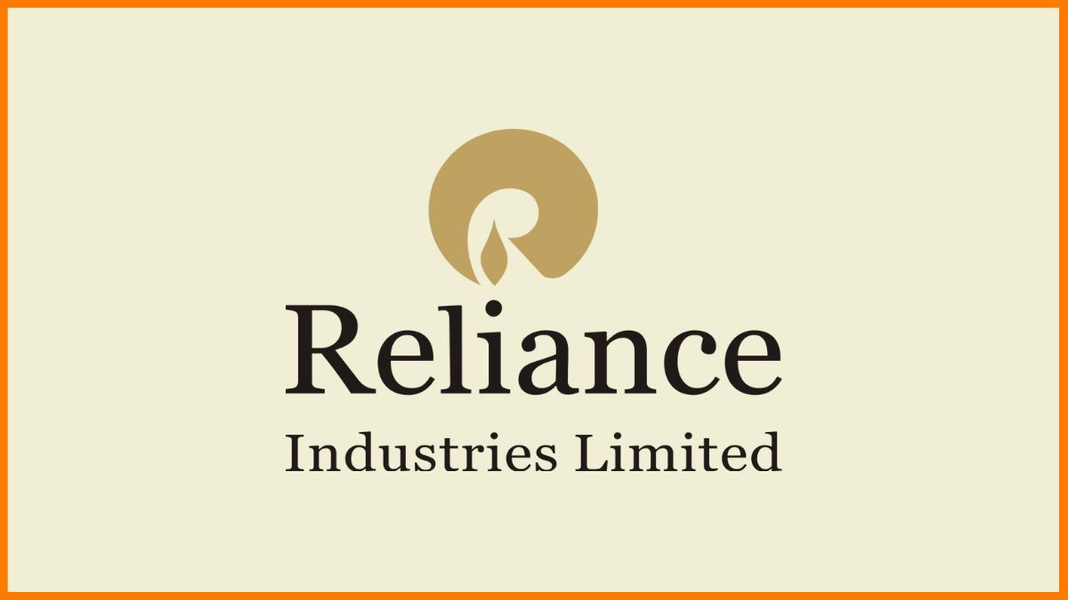 Reliance Industries Defence Equipment Manufacturing Company