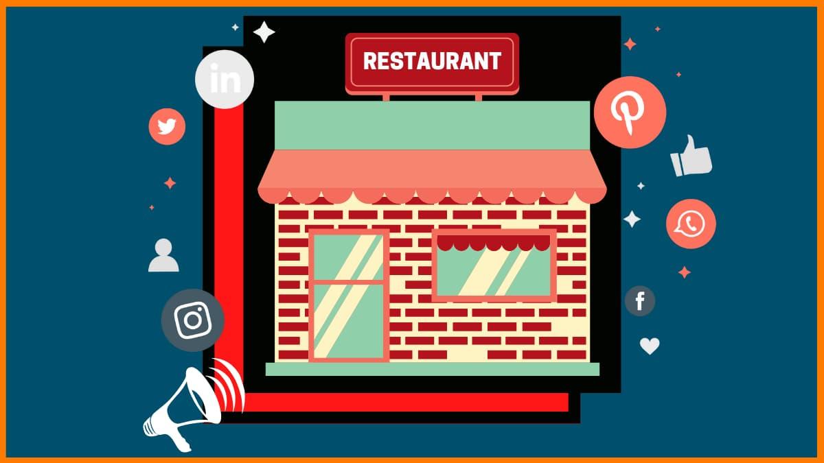 24 Restaurant Marketing Ideas: How to Market Restaurant