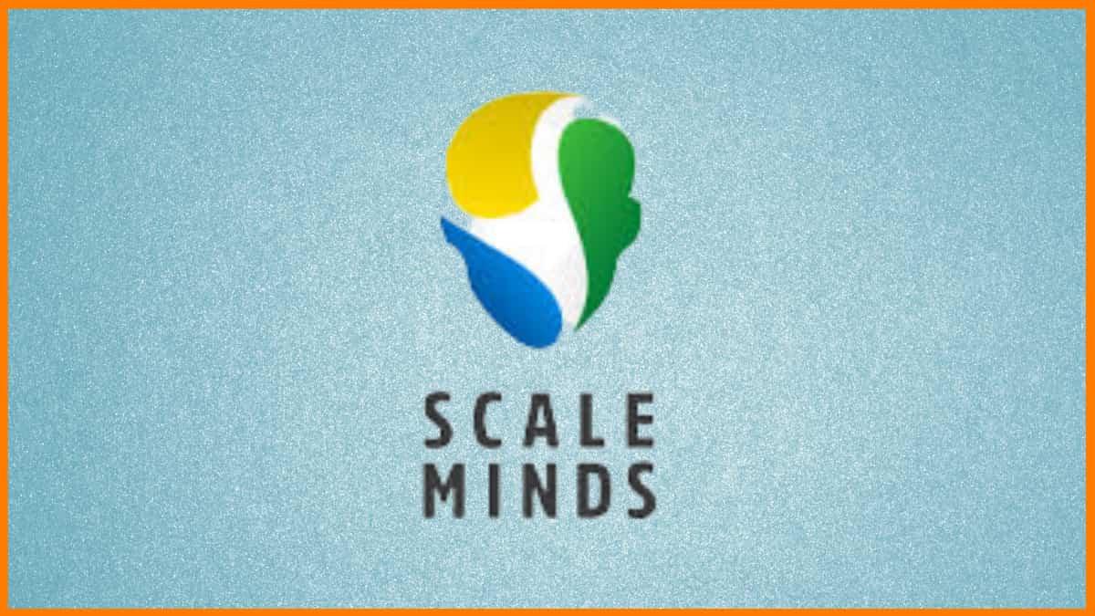 ScaleMinds - Startup Accelerator in Mumbai