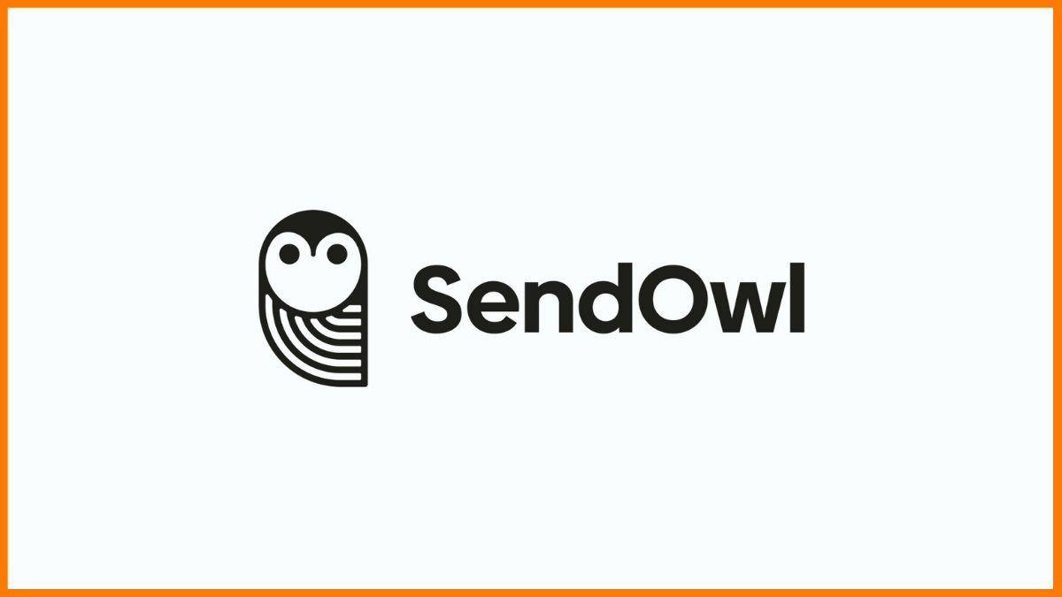 Gumroad Alternative- SendOwl