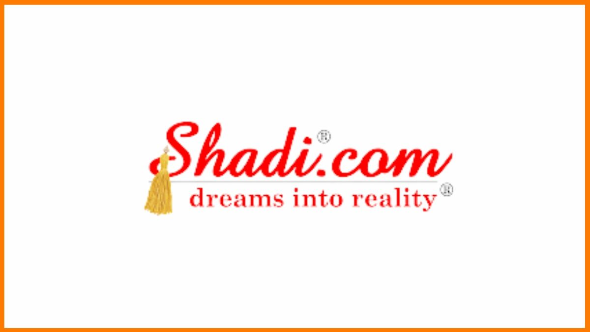 Shaadi.com- How Is It Convincing The Modern Generation?