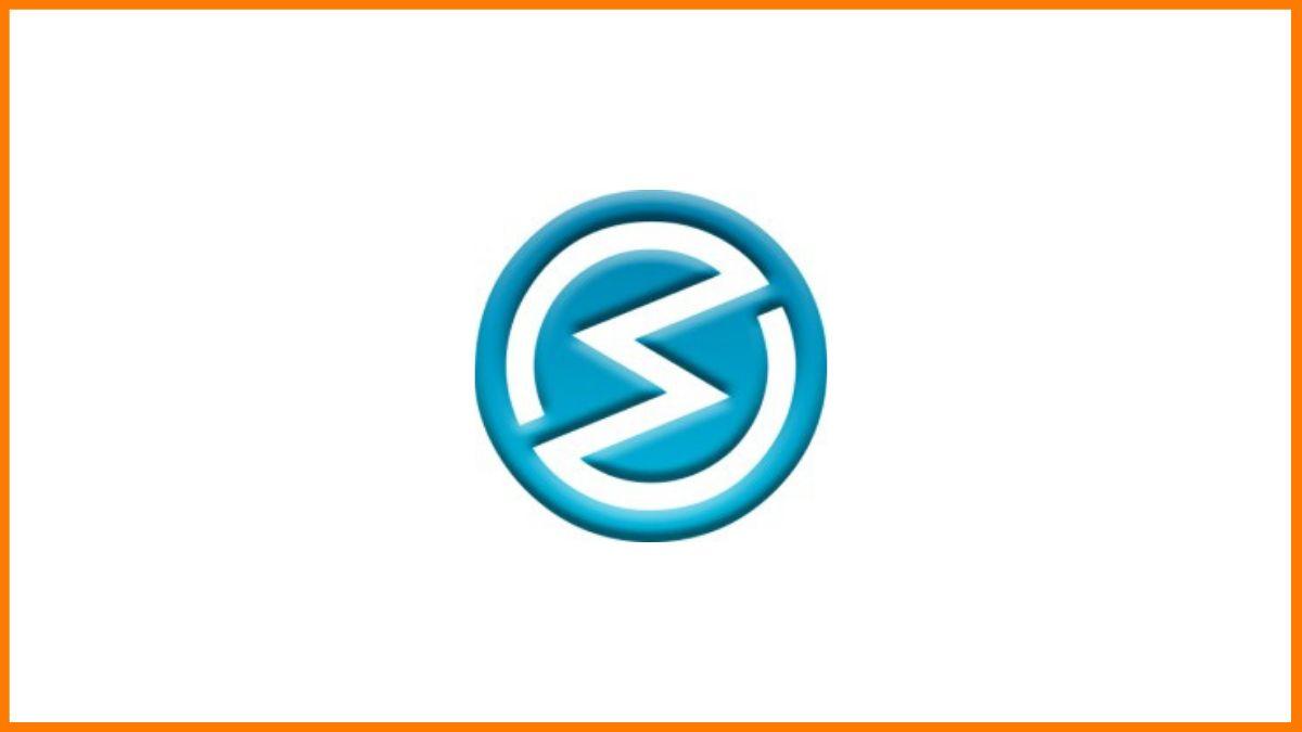 Spark+ Technologies - Startups in Goa
