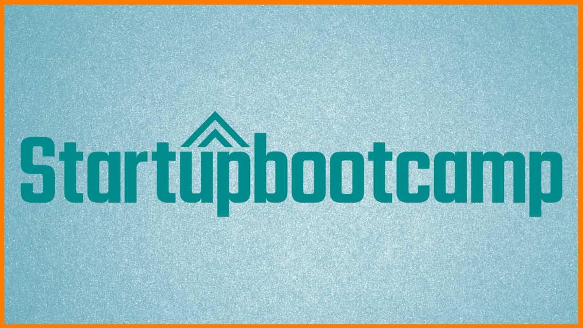Startupbootcamp FinTech - Accelerator in Mumbai
