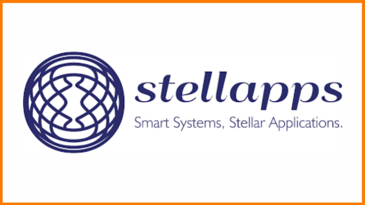 Stellapps - IoT Startup In India