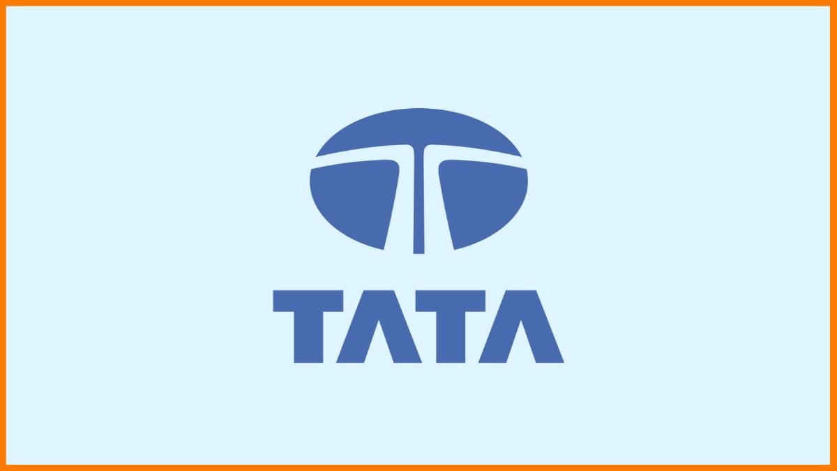 TATA Defence Equipment Manufacturing Company