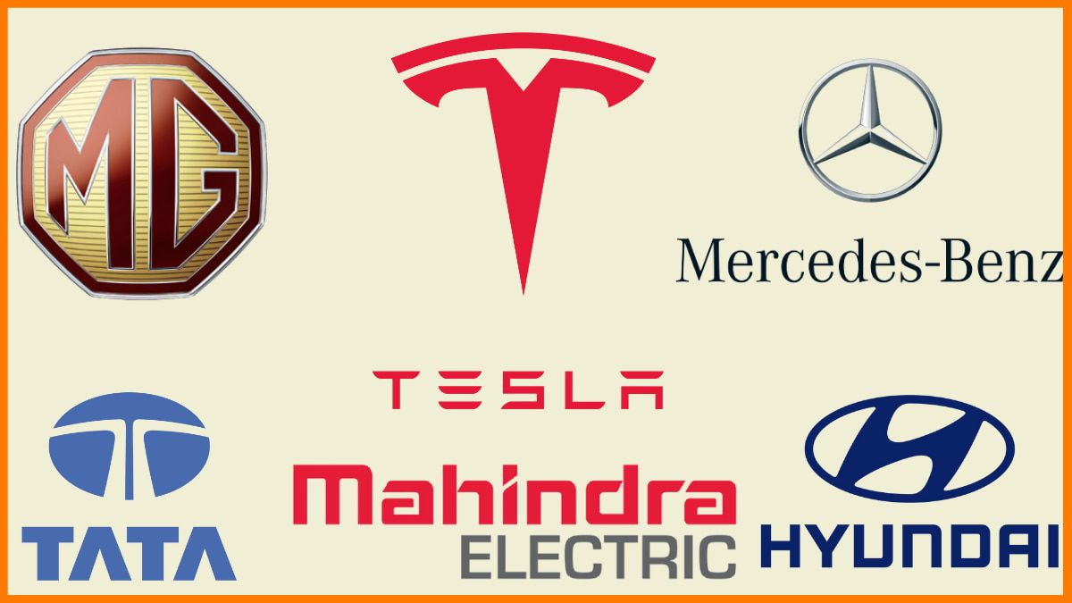 Can Tesla Sail Through Competitive Indian Seas?