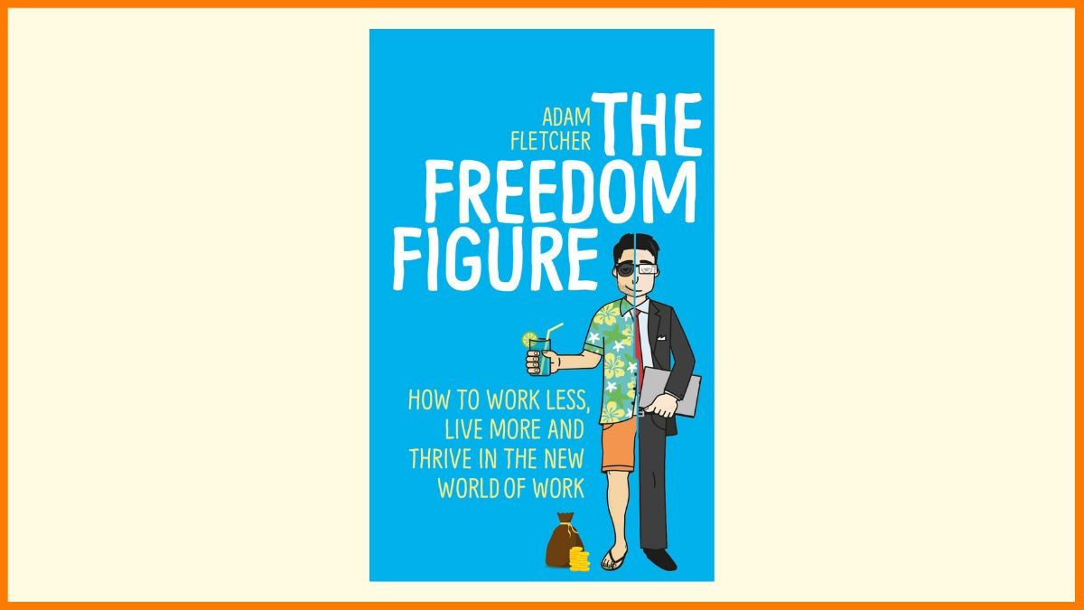 Best Books for Freelancers | Best Books about Freelancing
